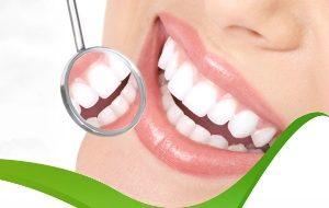 качественное лечение зубов Тюмень