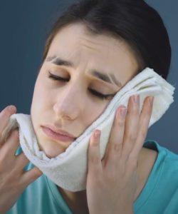 лечение зубов Тюмень