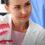 7 советов по уходу за здоровьем зубов от специалистов